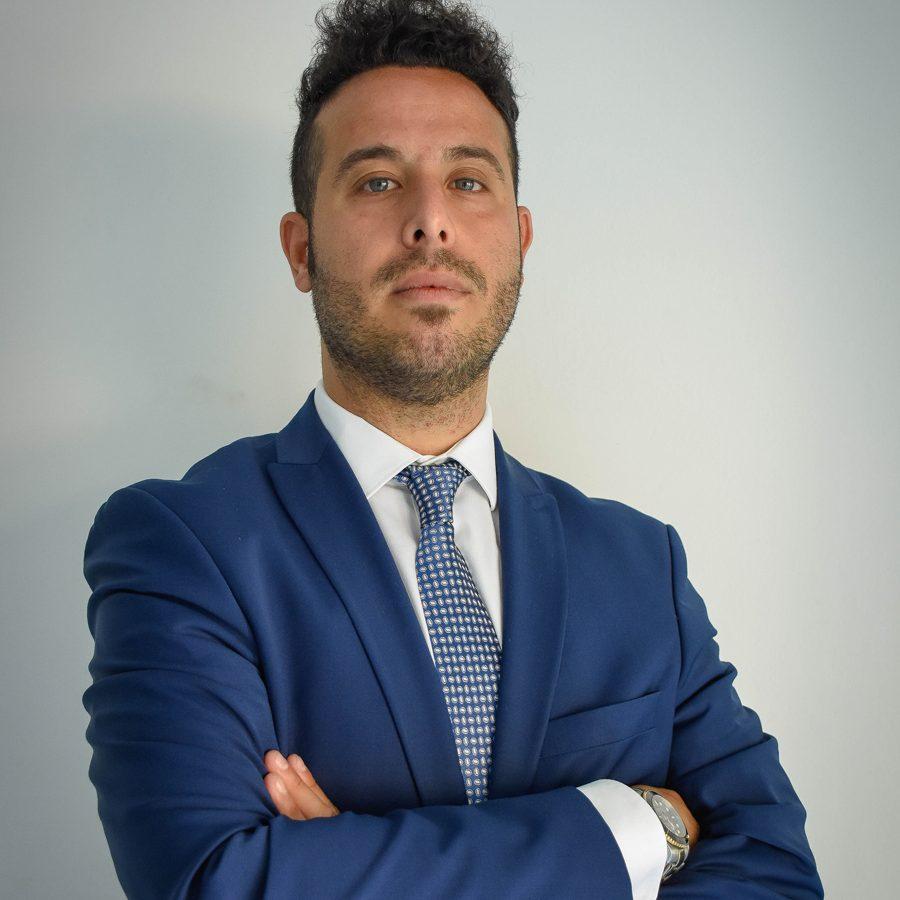Antonio Anghelone Consulenze